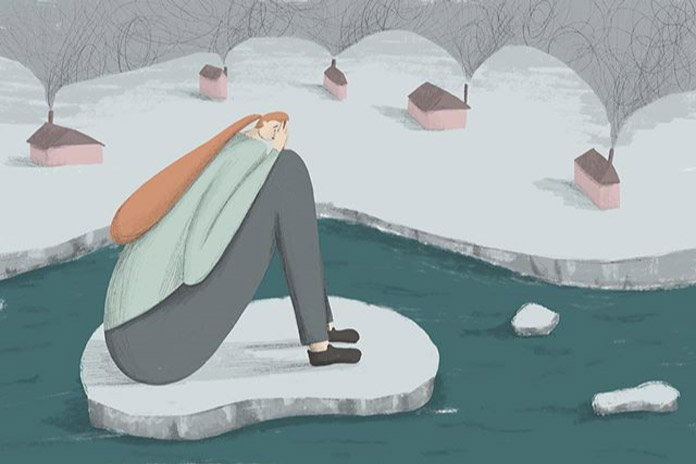 Adobe Stock illustration by Rachael Presky.