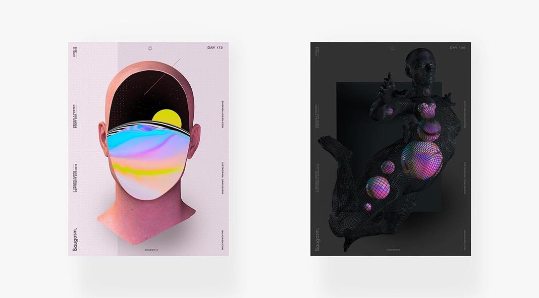 Design - copertina