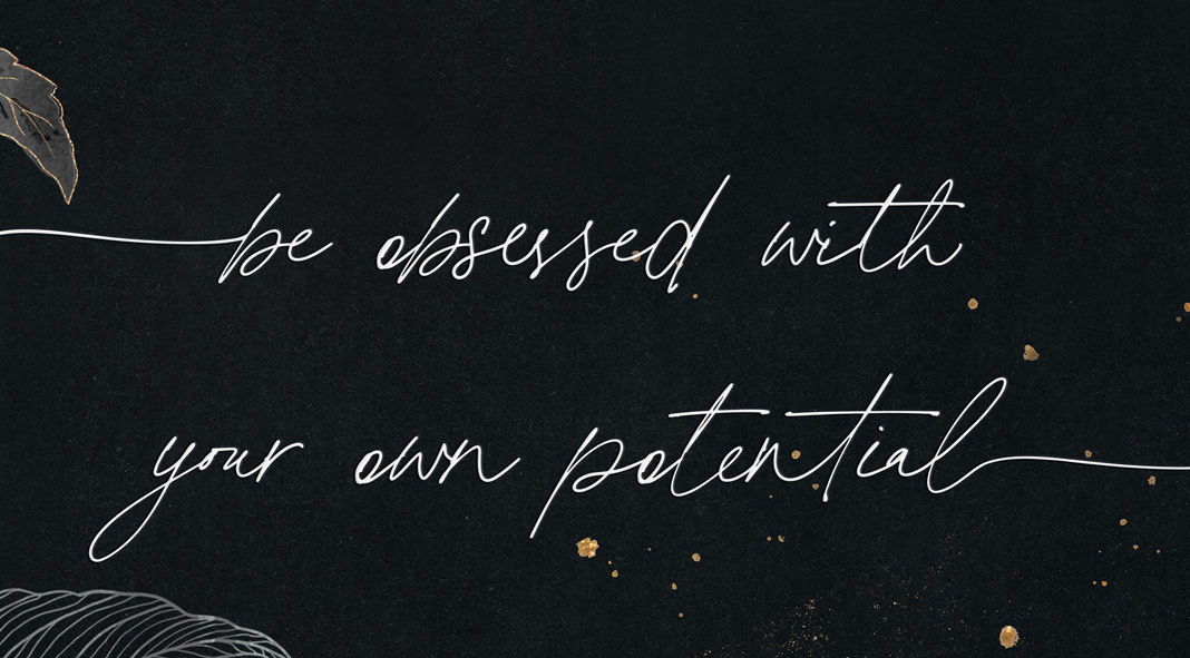 Printed Moments, a casual script font by Peach Cream.