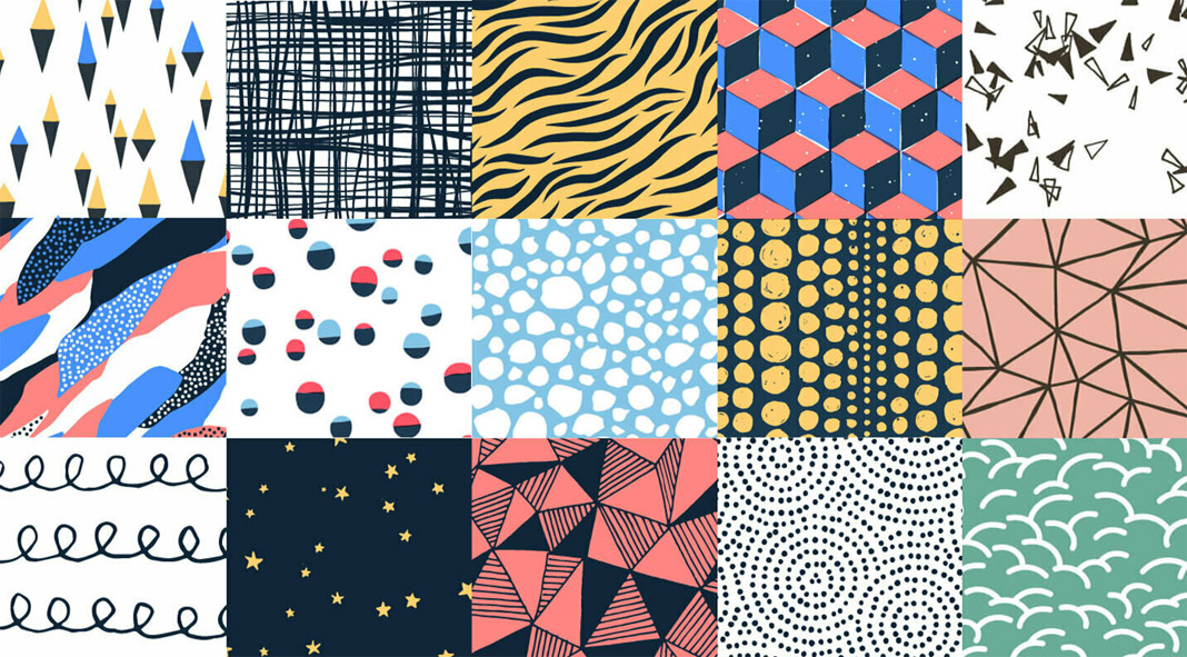 Graphic Design Assets—Best Finds of the Week