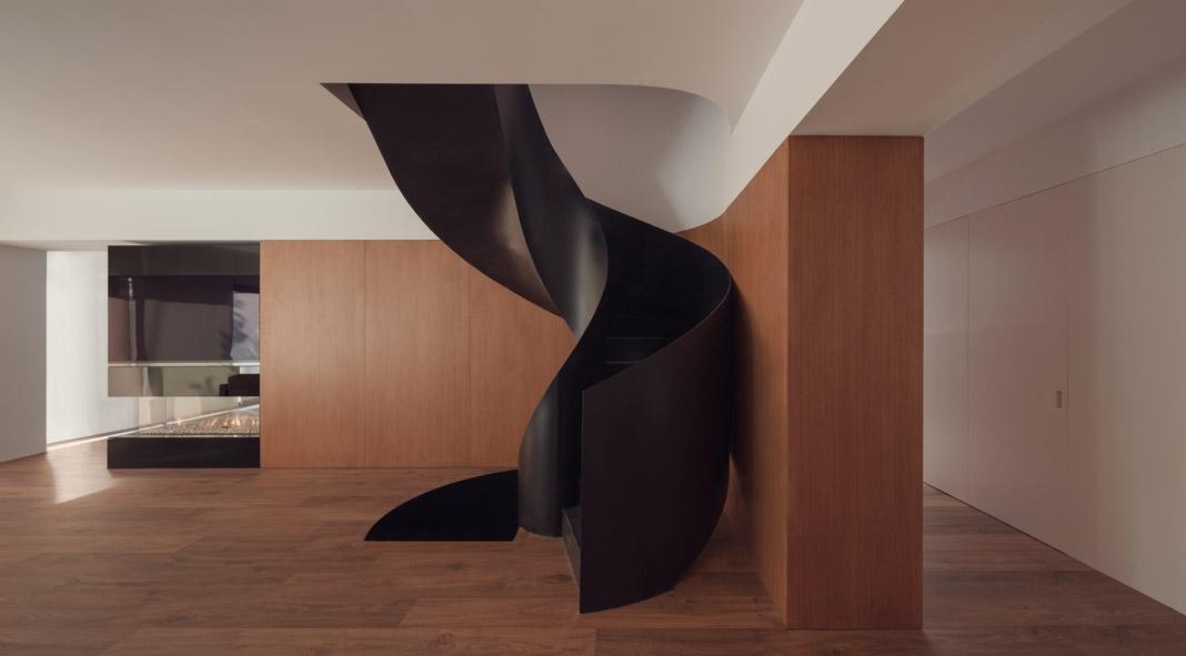 Interior Design - WATC - cover