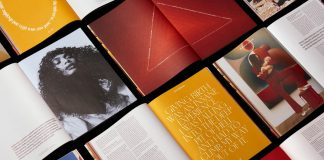 Romance Journal — Issue 3