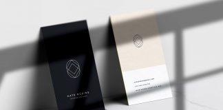 The Logo Designer's Bundle.