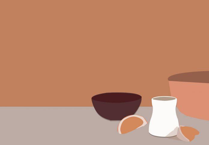 Illustration by Kathy Kim.