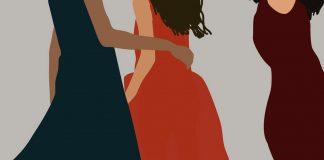 Kathy Kim Illustrations