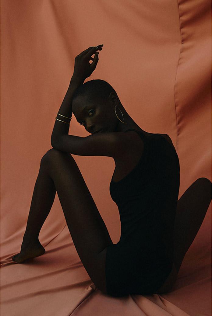 Michael Willian Photography