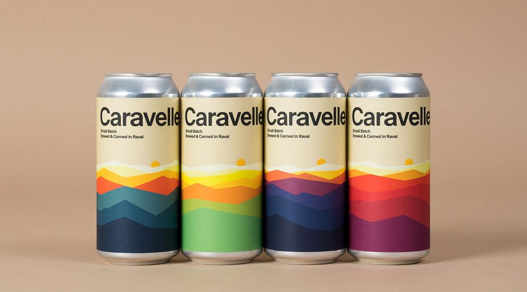 Design + Branding cover image