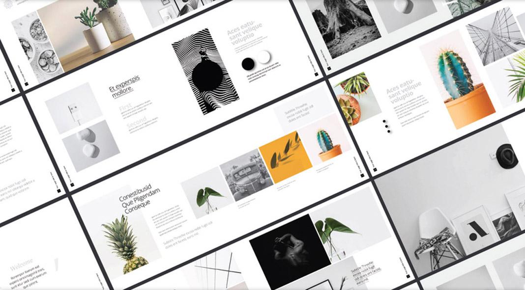 DesignIdee - cover