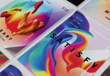 Six Outstanding Poster Templates for Different Occasions