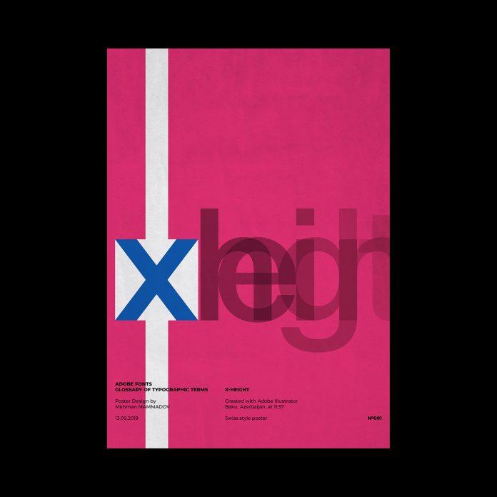 Design + Creativity cover image