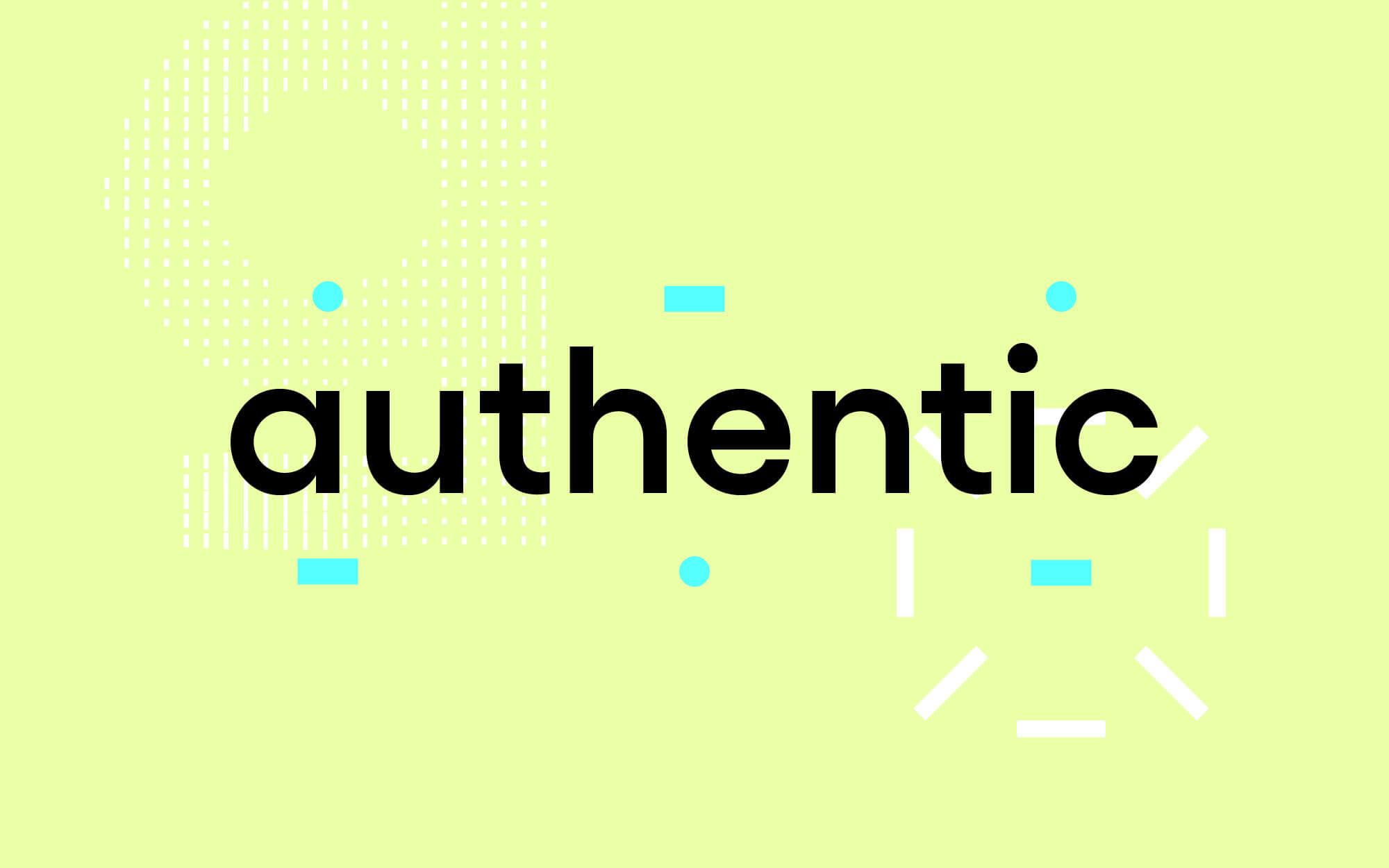 Inditango — Brand Identity Relaunch by EIGA