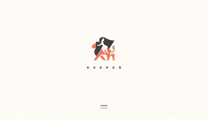 Logo design by Konstantin Reshetnikov.