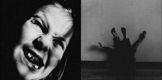 Every Day, a photo series by Dmitri Pryahin.