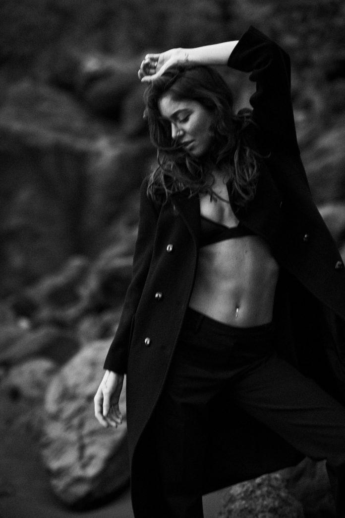 Emmanuel Grignon Photography