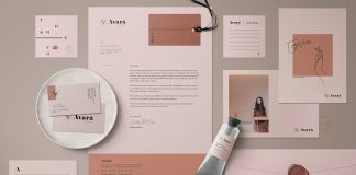 Best Stationery Websites and Online Shops
