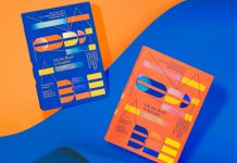 On the Road to Variable: The Flexible Future of Typography