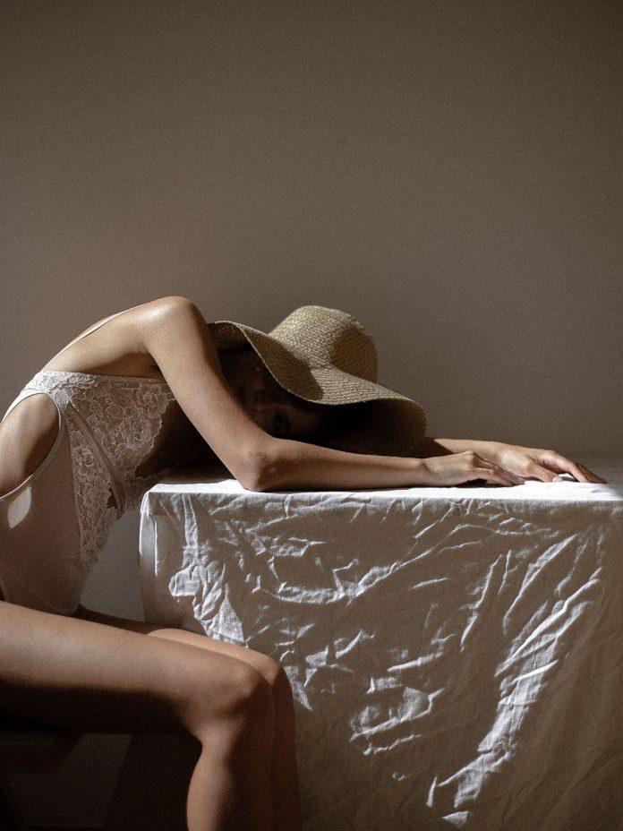 Klaudia Gajkowska Photography.