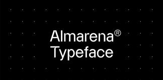 Almarena Font