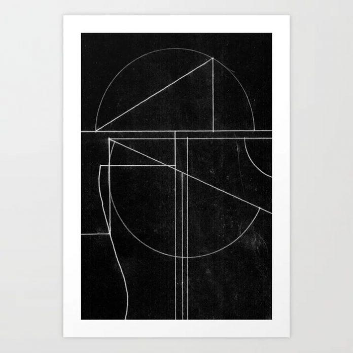 Buia Art Print by Dan Hobday