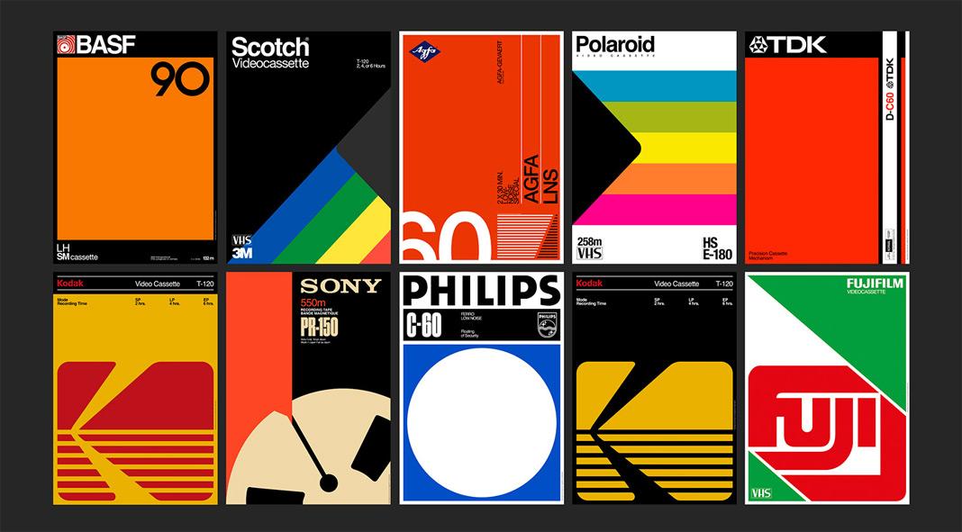 Design & Design - cover