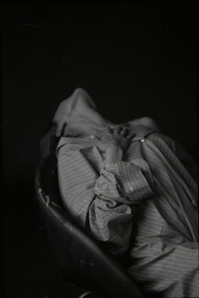 Yeva Tokarchuk Photography