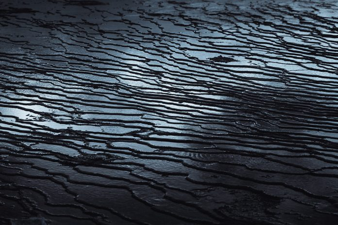 Iceland landscape photography by Dani Guindo