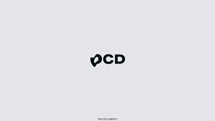 Logofolio from 2020 by The OCD Agency.