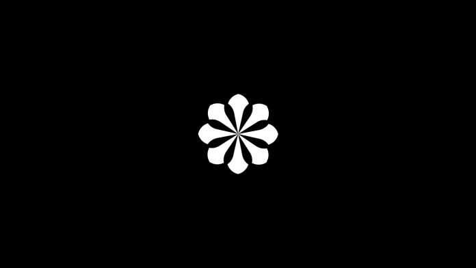 Logo design by Arseniy Artemiev