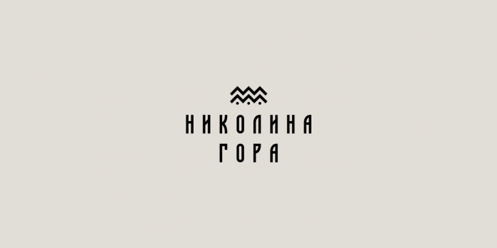 Logos and Marks by Sergey Semenov