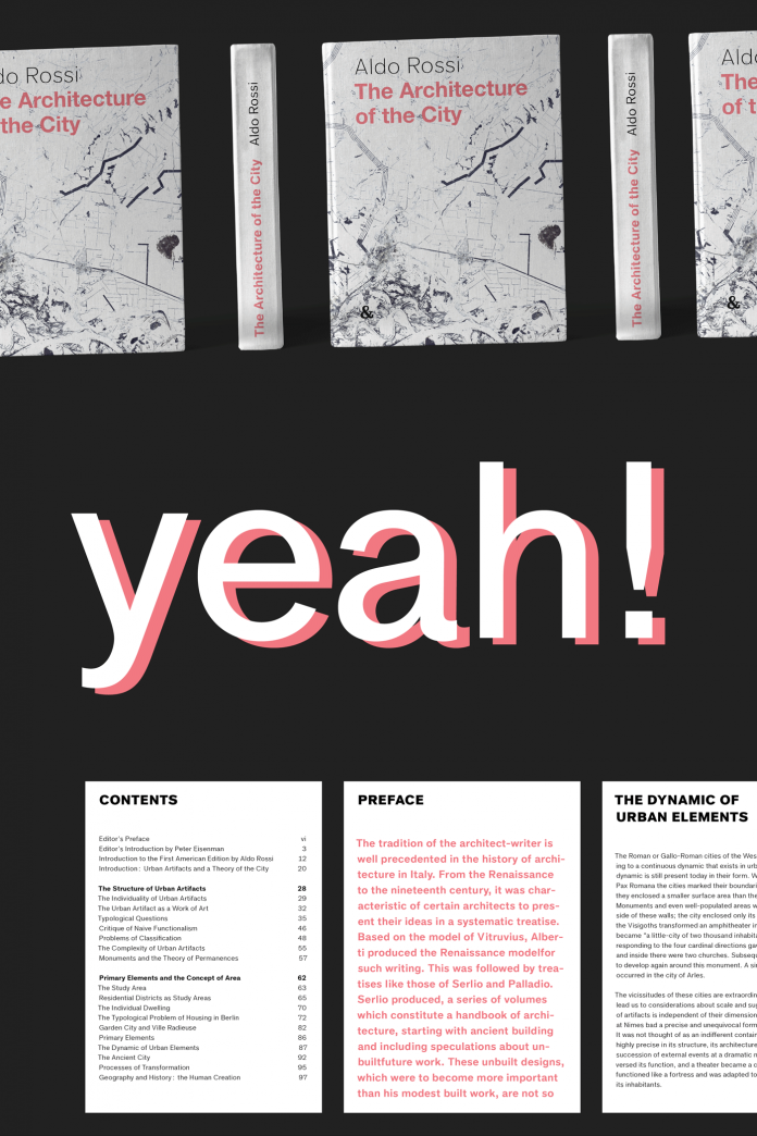 Werksatz font family by Identity Letters.