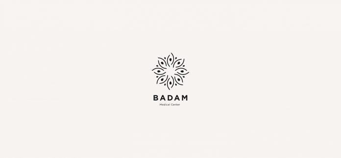 Logo design by Fuad Abbaszade