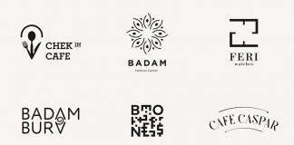 Logo designs by Fuad Abbaszade