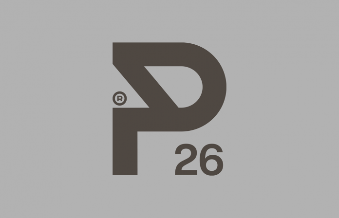 Padrão branding by Lucas Matheus