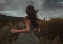 Anne Merten Photography