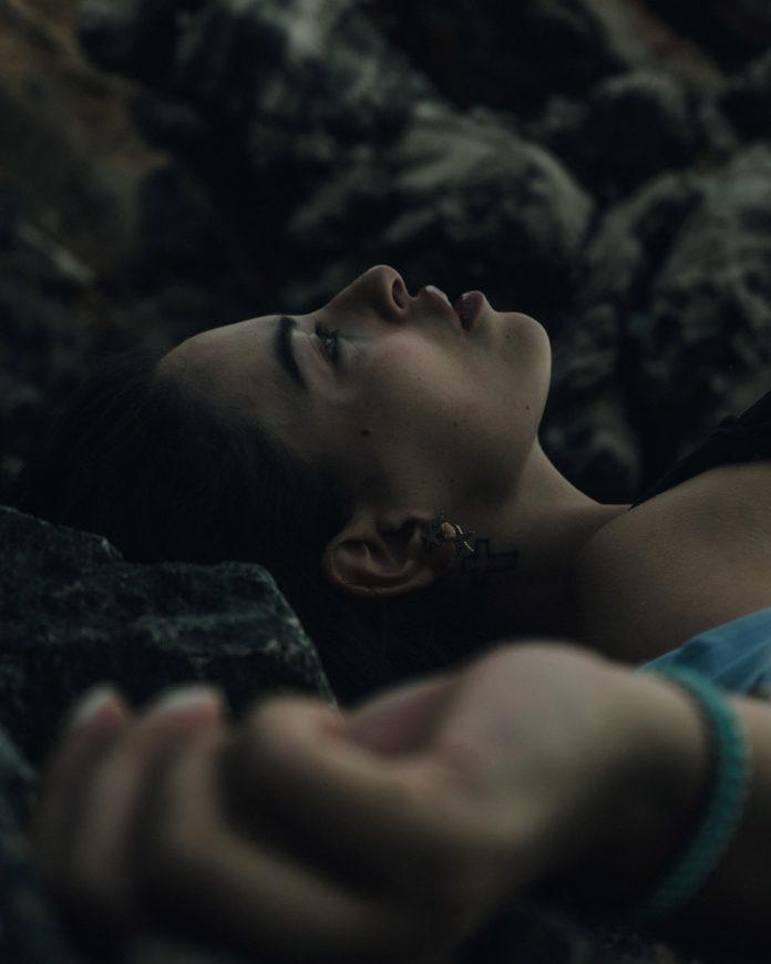 Cinematic photography by Alessio aka nsiries.