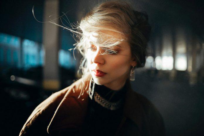 Photo by Andrey Zvyagintsev via Unsplash