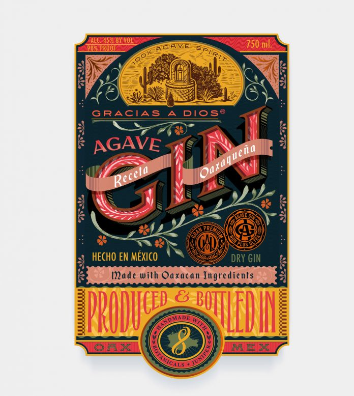 Illustrations and packaging design by Abraham Lule