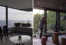 Inside the Homes of Stefan Antoni and Greg Truen